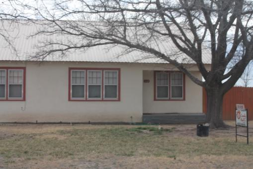 INCOME PROPERTY FOR SALE